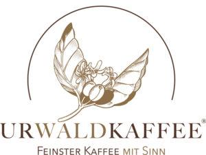 Logo_URWALDKAFFEE
